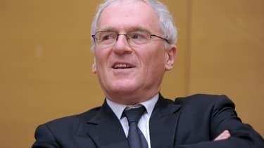 Les deux ministres ont envoyé une lettre à Jean-Bernard Levy.