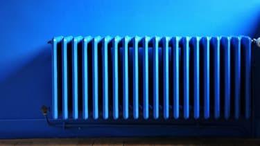 Les coupures d'électricité, de gaz et d'eau sont interrompues du 1er novembre au 15 mars.