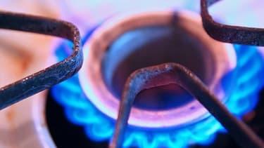 La nouvelle formule des prix du gaz prend en compte des éléments externes au coût d'approvisionnement.