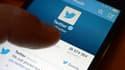 Près de 400.000 tweets ont été échangés entre les deux tours de l'élection.