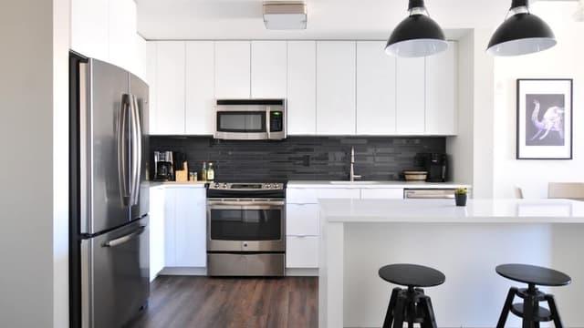 Bon plan : équipez votre maison à petit prix avec Electro Dépôt !