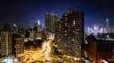 La crise du logement est aigue à Hong Kong.