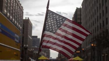 L'activité économique américaine a poursuivi sa croissance lors des six dernières semaines.