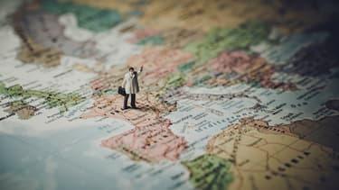 La France recule au classement des pays où il fait bon vivre pour les expatriés