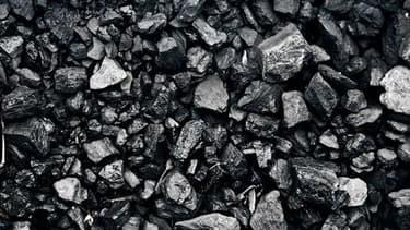 Selon la dernière étude Carbon Tracker, parier sur la génération électrique au charbon a fait perdre à ces 5 plus grands groupes  européens 100 milliards de capitalisation