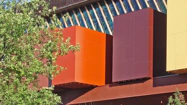 Le musée du Quai Branly arrive en tête du palmarès des musées, établi par le Journal des arts.