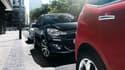 Avec cette opération d'autopartage, les clients de Citroën vont se garer gratuitement et, en plus, gagner de l'argent.