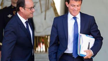 François Hollande peut-il vraiment dissoudre l'Assemblée nationale?
