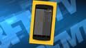 L'application Gershad est disponible sur Android.