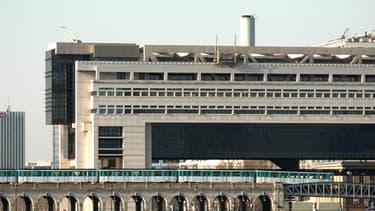 Bercy redoute les initiatives coûteuses des députés PS