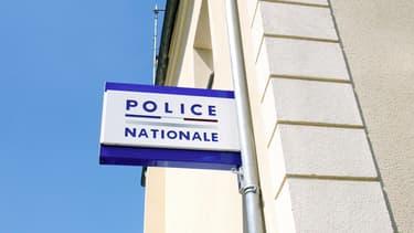 Elle remercie la police pour un retrait de permis (Photo d'illustration)