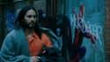 Morbius avec Jared Leto