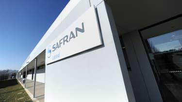 L'État restera encore premier actionnaire de Safran