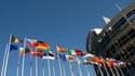 L'Union européenne semble en passe d'adopter une position commune face aux Etats-Unis dans le cadre de l'affaire Snowden.