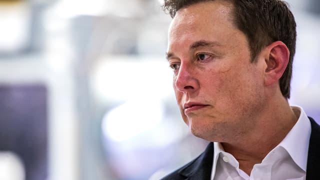 Elon  Musk souhaitait éviter un procès, arguant que ses tweets contre le spéléologue étaient des insultes et non des affirmations
