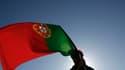 La Cour constitutionnelle portugaise a rejeté un projet de loi gouvernemental pouvant entraîner le licenciement de fonctionnaires.