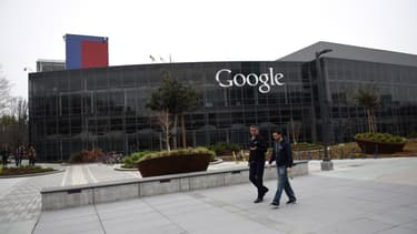 Google va contrôler ses dépenses.