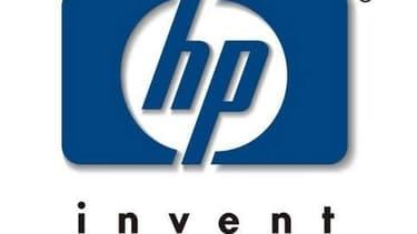 HP devrait se scinder en deux.