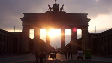 Les habitants de Berlin en faveur d'une politique d'expropriation pour les grands bailleurs privés