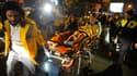 Trois Français ont été blessés au cours de l'attaque survenue dans une boîte de nuit pendant la célébration du Nouvel An à Istanbul.
