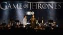 La chaîne HBO, diffuseur de Game of Thrones, piratée