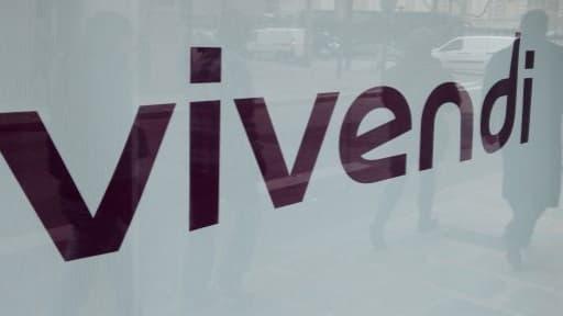 Vivendi a des ambitions européennes.