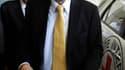 Le président de la Croix-Rouge internationale, Peter Maurer, a rencontré mardi pendant trois quarts d'heure le président syrien Bachar al Assad. L'objectif de sa visite de trois jours à Damas est d'améliorer l'aide humanitaire aux populations civiles pris