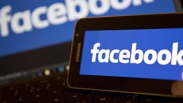 Facebook fait face à des pressions régulières des gouvernements qui lui demandent de lutter plus efficacement contre ce genre de contenus.
