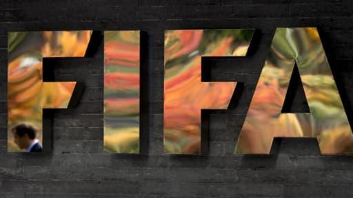 Mondial au Qatar, port du voile, Platini, vidéo: les déclarations de Joseph Blatter, le président de la Fifa, sur BeIN.