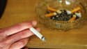 Le cigarettier RJ Reynolds a été condamné à une amende record aux Etats-Unis