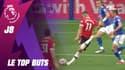Premier League : Salah, Chilwell, Kane... Le top buts de la J8