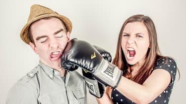 Certaines phrases prononcées lors des entretiens de fin d'année peuvent faire l'effet d'un coup de poing.