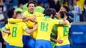 Joie Brésil