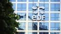 Le siège du groupe EDF est situé avenue de Wagram, dans le 8ème arrondissement de Paris.