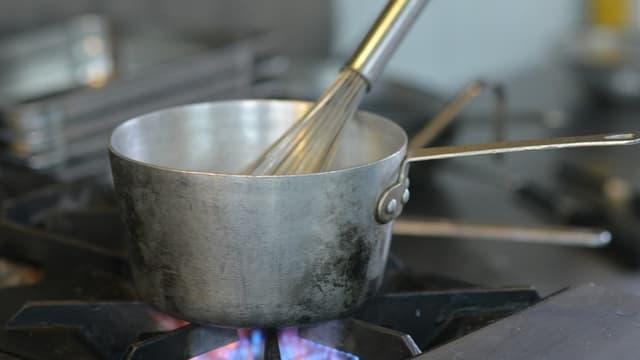 La carbonade flamande du site Marmiton arrive en tête des recettes les plus vues dans les Hauts-de-France.