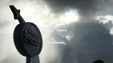 L'ouragan Dorian approche de la Floride.