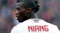 Mbaye Niang