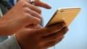 """""""KeyRaider"""" s'attaque aux iPhone et iPad."""