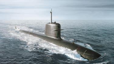 Cet été, le gouvernement canadien a lancé une étude pour acheter des sous-marins patrouilleurs. La France serait sur les rangs pour remporter ce contrat.