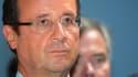 Mardi, François Hollande donnera son premier discours à la tribune de l'ONU, à New York.