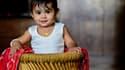 Une nouvelle assurance vie dédiée aux enfants vient de naître. Son nom: Yomoni Kids.