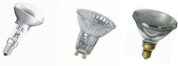 Ampoule halogène 4.JPG