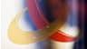 France Télécom a dévoilé huit priorités, dans la gestion du personnel et la mesure de la performance des salariés notamment, pour répondre à la vague de suicides de salariés qui a touché l'entreprise. /Photo d'archives/REUTERS/Régis Duvignau