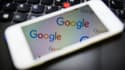 Google obtient trois délais.