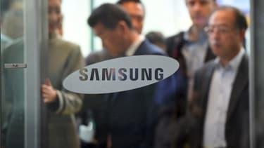 Les commandes de mémoires de haute performance pour les serveurs et les mobiles ont été fortes au 4e trimestre 2017, selon Samsung