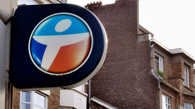 Bouygues Telecom a choisi de retarder la sortie de cette nouvelle box pour se consacrer à la simplification de ses offres mobiles