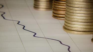 L'assurance-vie devrait permettre de réorienter 80 milliards d'euros.
