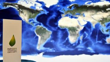 En marge de la COP21 les acteurs du solaire et de la géothermie se sont entendus pour s'unir dans diverses alliances mondiales (image d'illustration)