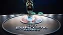 Le nombre d'annonces s'est multiplié à l'approche de l'Euro 2016. Certains particuliers espèrent gagner plus de 2.000 euros en un mois et demi, selon Europe 1.