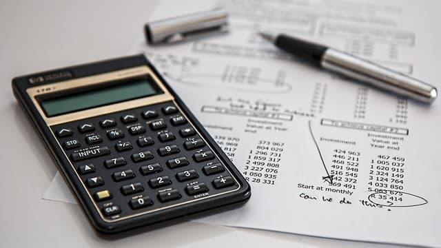Le nombre de défaillances d'entreprises recule au deuxième trimestre.